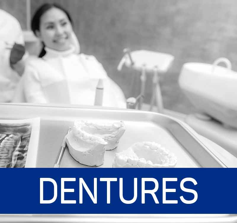 Cheap Dentist In Phoenix AZ